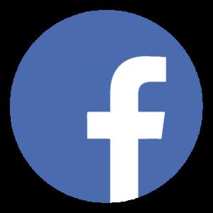 https://www.facebook.com/quatro_massas-111367914079813