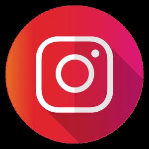 https://www.instagram.com/quatro_massas/